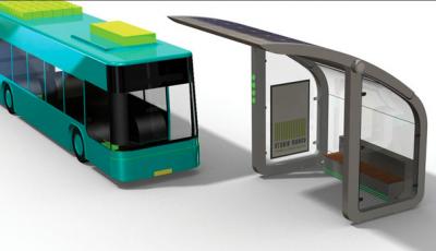 Transport Scolaire rentrée 2021